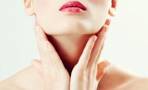 如何预防甲状腺癌?
