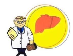 肝癌怎么才能检查出来