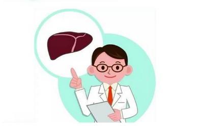 肝癌的种类一定要分清