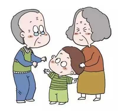 乐伐替尼在儿童和老人中的使用