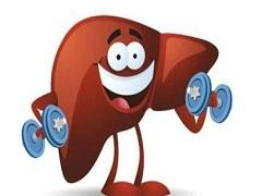 乐伐替尼治疗肝癌的有效率比索拉非尼高