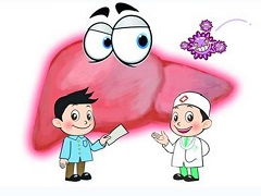 乐伐替尼获批治疗不可切除的肝癌