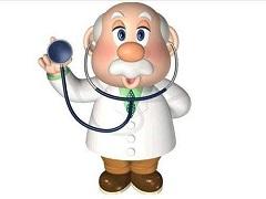 乐伐替尼治疗中国肝癌患者效果显著